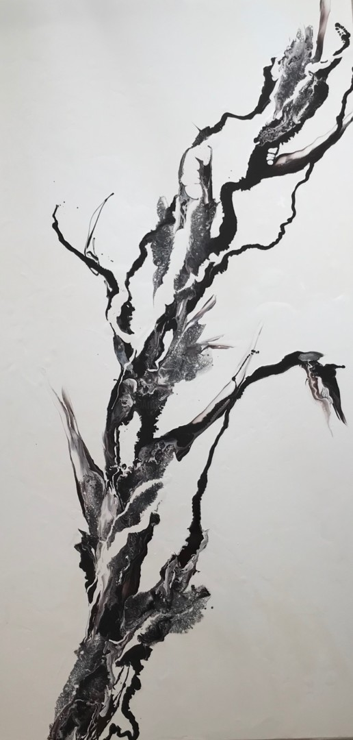 Zdenka PALKOVIC - Sakura